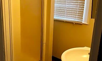 Bathroom, 820 11th Ave, 1