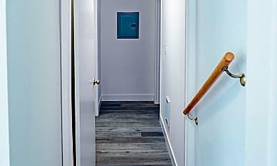 Bedroom, 1467 Sandelin Ave, 2