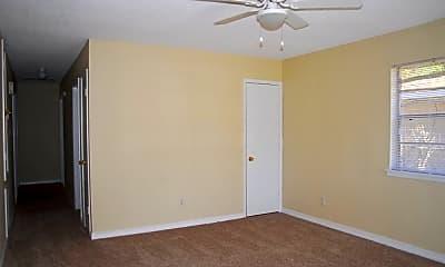 Bedroom, 8 Leggett Cir, 1