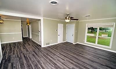 Living Room, 2222 Lee Ave, 0