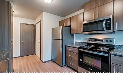 Kitchen, 3568-3598 Cherry Glen Pl NE, 1