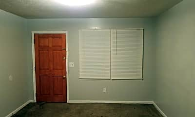 Bedroom, 941 Pembrook Dr, 0