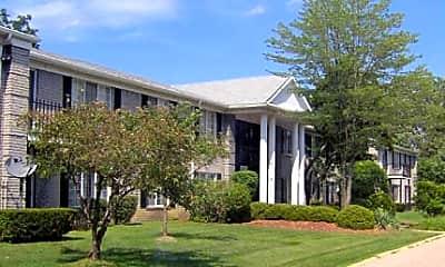 Laurel Woods Luxury Apartments, 0