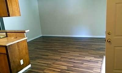 Bedroom, 1200 Sherman Ave, 0