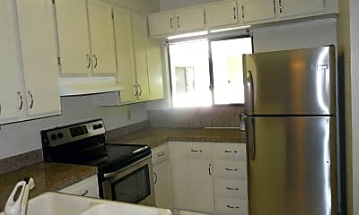 Kitchen, 4681 Albany Cir, 1