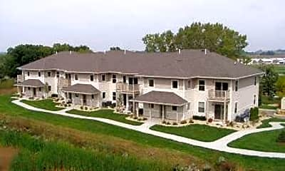 Building, 2850 N Pleasant View Rd, 0