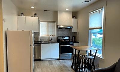 Kitchen, 882 29th St, 0