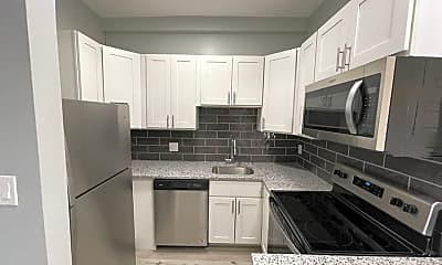 Kitchen, 629 Clara Ave, 0