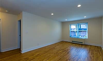 Living Room, 300 Main St 312B, 0