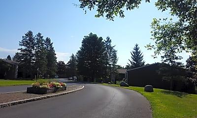 Wildwood Ridge Apartments, 0