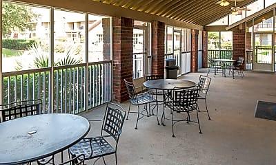 The Palisades at Bear Creek Apartment Homes, 1