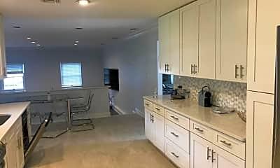 Kitchen, 9 Harbor Ct, 2