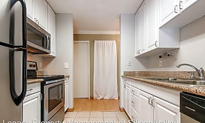 Kitchen, 4000 Farm Hill Blvd, 0