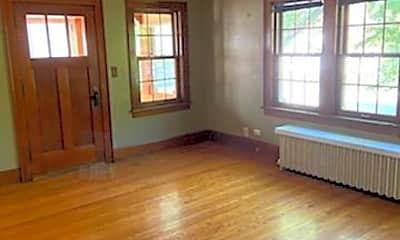 Living Room, 415 N Prospect St, 0