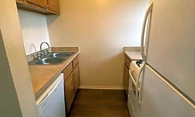 Kitchen, 200 Rebecca St, 2