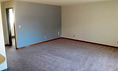 Bedroom, 944 33rd Ave, 2