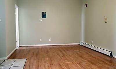 Bedroom, 228 Old Bergen Rd, 2