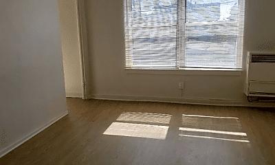 Bedroom, 2268 W 14th St, 0