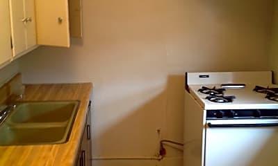 Kitchen, 832 Prospect Ave, 1