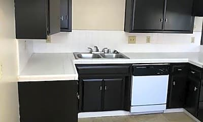 Kitchen, 6400 Stockdale Hwy, 0