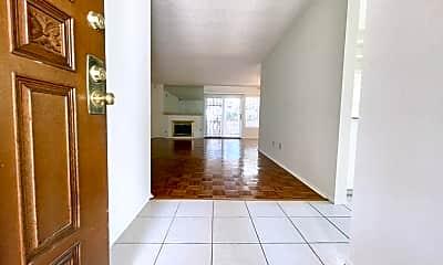 Bathroom, 6757 Oleander Way, 1