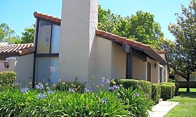 Building, 44 Del Sol Ct, 0