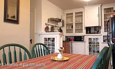 Kitchen, 1967 Grand Ave, 2