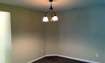 Bedroom, 26 Hummingbird Way, 1