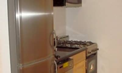 Kitchen, 722 10th Ave, 1