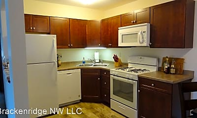 Kitchen, 1855 19th St NW, 0