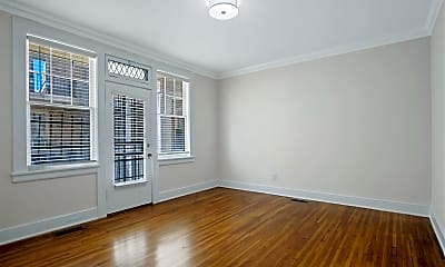 Bedroom, 235 S McLean Blvd, 2