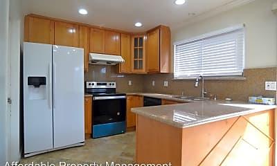 Kitchen, 4264 Las Feliz Ct, 1