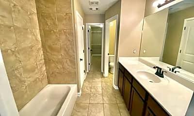 Bathroom, 10216 Sterling Ridge Dr, 2