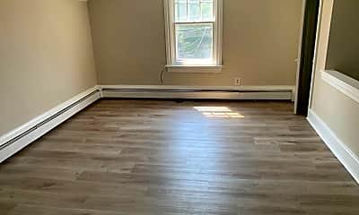 Bedroom, 311 Jefferson Ave, 2