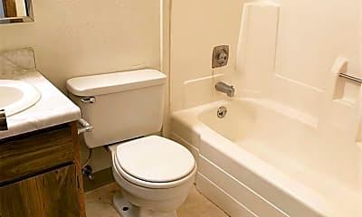 Bathroom, 1170 Boulder Dr, 2