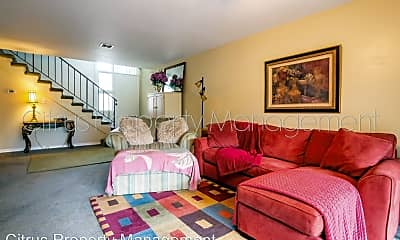 Bedroom, 885 Claydon Way, 1