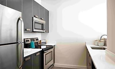 Kitchen, Hahne & Co, 0