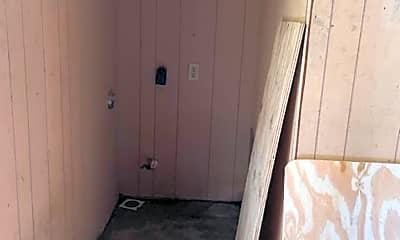 Bedroom, 300 Van Buren Dr, 2