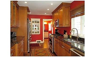 Kitchen, 61 Prospect, 0