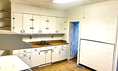 Kitchen, 1008 Acker Ave, 0
