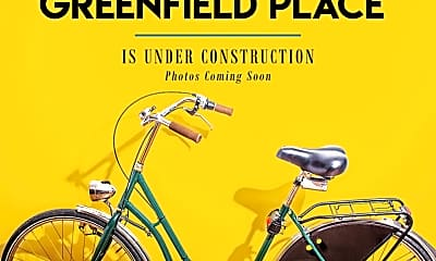Greenfield Place, 0