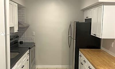 Kitchen, 8275 SW 41st St 0, 1