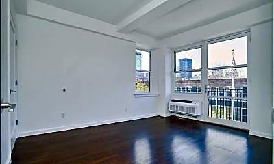 Living Room, 114 Ridge St, 0