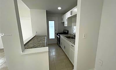 Kitchen, 7311 Gary Ave 9, 1