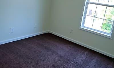 Bedroom, 270 Sherman Ave, 2