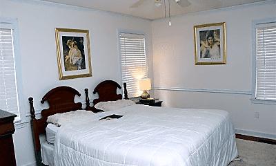 Bedroom, 830 Colonial Cir, 2