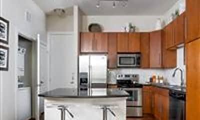 Kitchen, 7039 San Pedro Ave, 1