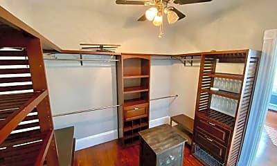 Bedroom, 198 Highland St, 2