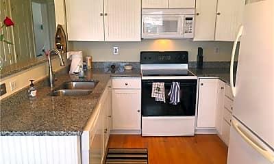 Kitchen, 21 Atlantic Ave, 1