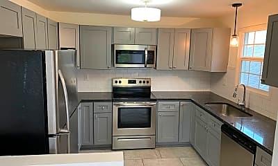 Kitchen, 214 S 17th St, 0